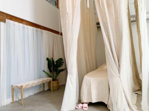 organic spa venice 10